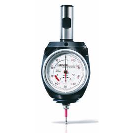 Haimer 80.360.00.FHN | Universal FH 3D Sensor Metric, Neutral Mode Germany