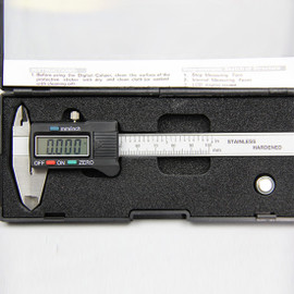 """All Industrial 51100 