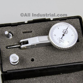 """All Industrial 52030 