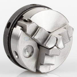 """All Industrial 47700 