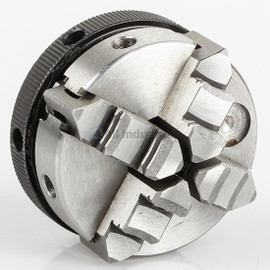 """All Industrial 47752 