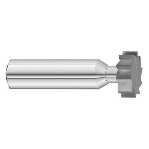 "Fullerton Tool 43926   1"" x 1/16"" Keyseat Cutter"