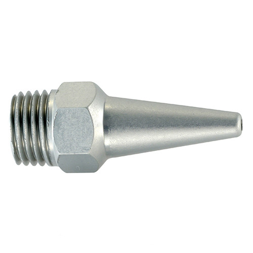 Noga CA1002 | 2mm Nozzle for Fixed & Variable High Pressure Cool Arm 1/Pk