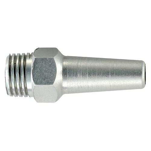 Noga CA1006 | 6mm Nozzle for Fixed & Variable High Pressure Cool Arm 1/Pk