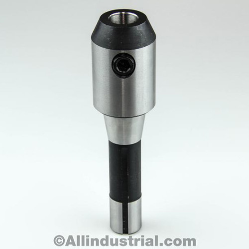 """All Industrial 44018 