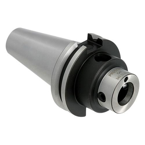 Techniks 6133272   CT-340-27-130W-R Boring Toolholder
