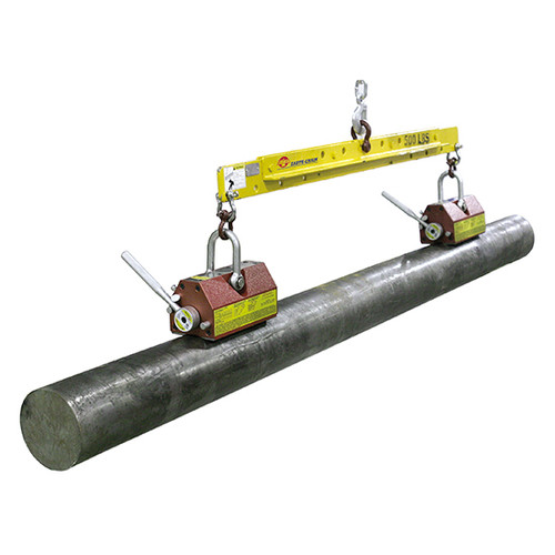Techniks ELM-SB1000 | 1,000lb EZ-LIFT Spreader Bar