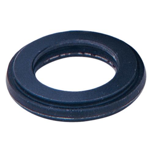 """Techniks 08540-05.5   13/64"""" ER40 Black Gold Coolant Rings"""