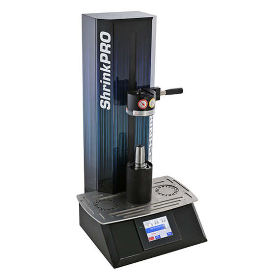 Techniks 00600 | ShrinkPRO Machine