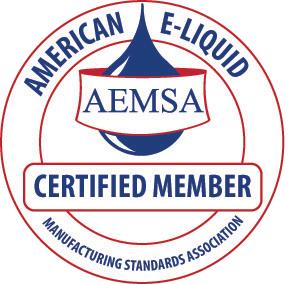 aemsa-certified-member.png