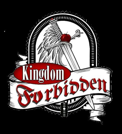 forbidden-kingdom-website-version.png