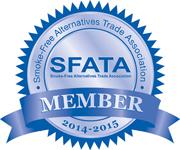 seal-sfata-member-14-15-small-1.jpg