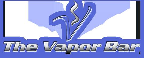 The Vapor Bar