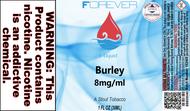 Forever Burley 30ml