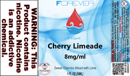Forever Cherry Limeade 30ml