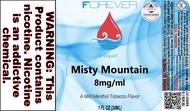 Forever Misty Mountain 30ml