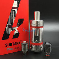 Kanger Subtank Plus Kit