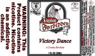 Forbidden Kingdom Victory Dance 30ml