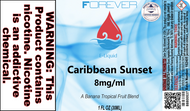 Forever Caribbean Sunset 30ml