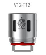 SMOK V12-T12 Coils