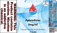 Forever Aphrodisiac 30ml
