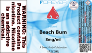 Forever Beach Bum 30ml