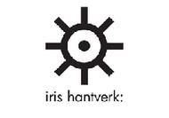 Iris Hantverk