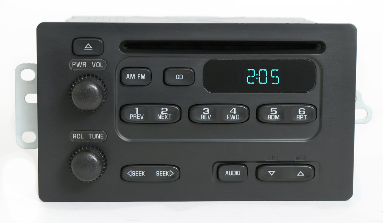Alpine Dab Dab Bluetooth Nachruestung Universell Alle Autoradios Ezi Dab Go besides Chevy Express Van 2003 07 Gmc Savana Radio Am Fm Cd Player Part Number 93801884 likewise Image 1 5 Din Car Stereo together with Detail 2018 Toyota Avalon Limited New 16587052 besides Ford E150 E250 E350 Van 2008 Radio Am Fm Cd Player W Aux Input Pn 8c2t 18c869 Ca. on toyota radio parts