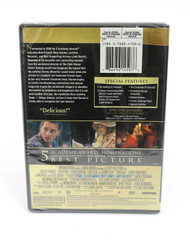 http://store-n1387.mybigcommerce.com/content/DVD-CHOCOLAT8.JPG