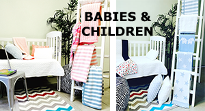 home-category-babies-children.png