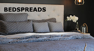 home-category-bedspreads.png