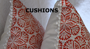 home-category-cushions.png