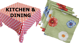 home-category-kitchen-dining.png