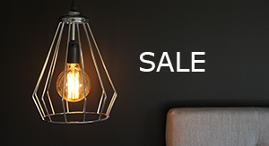 home-category-sale.png