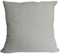 Firth Linen Cushion Cover Ivory 45X45cm