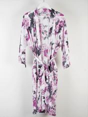 Garden Bloom Kimono NEW!!