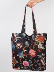 P/2 Bag - Arabella Black