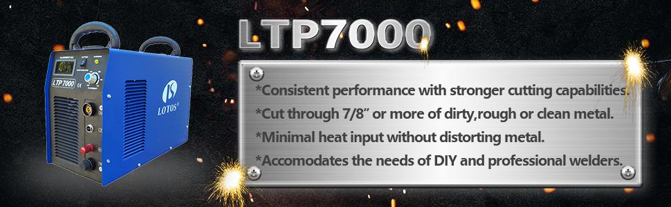 ltp7000-2.1.jpg