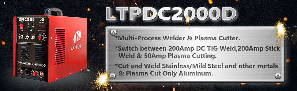 ltpdc2000d.jpg