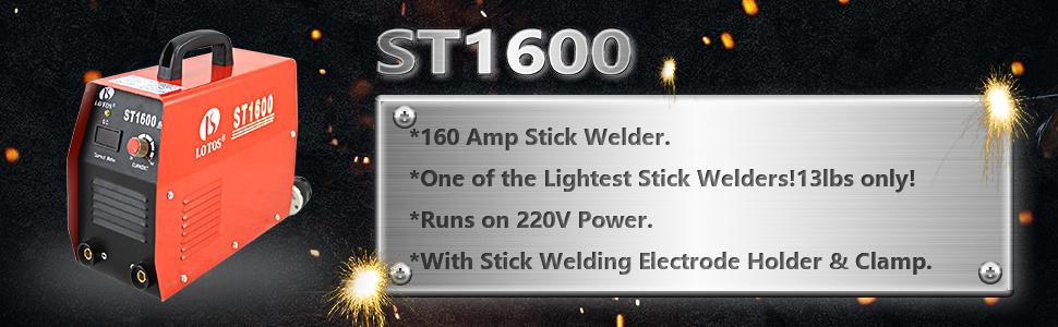 st1600.jpg