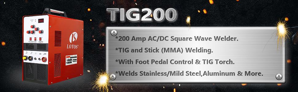 tig200.jpg