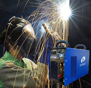 welding-with-7k-300-lotos.png