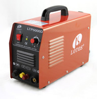 Refurbished LTP5000D Dual Voltage (110/220VAC) 50Amp Plasma Cutter