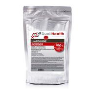 Pure L-Arginine Free Form Base Powder