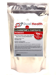 Pure L-Carnitine L-Tartrate Powder