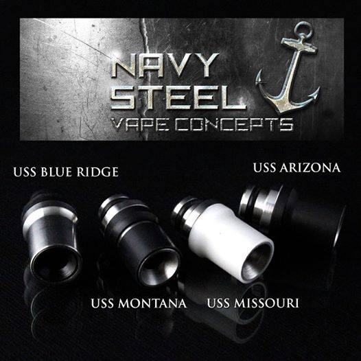 navy-steel-vape-concepts-drip-tips.jpg