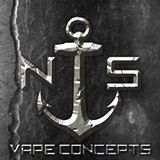 navy-steel-vape-concepts.jpg