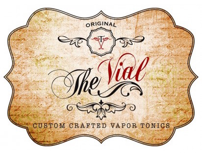 the-vial-vapor-tonics-logo-2.jpg
