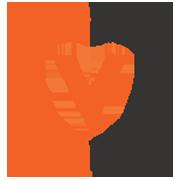 vc-logo-thumb.png