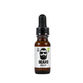 Beard Vape Co. - #51 Juice